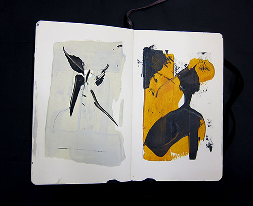 Jakobsen_sketchbook_001.jpg