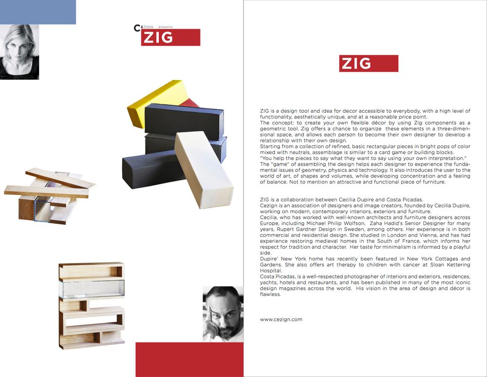 ZIG-postcard.jpg