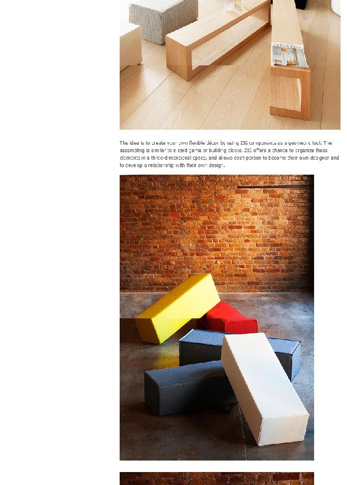 idea design 3.jpg