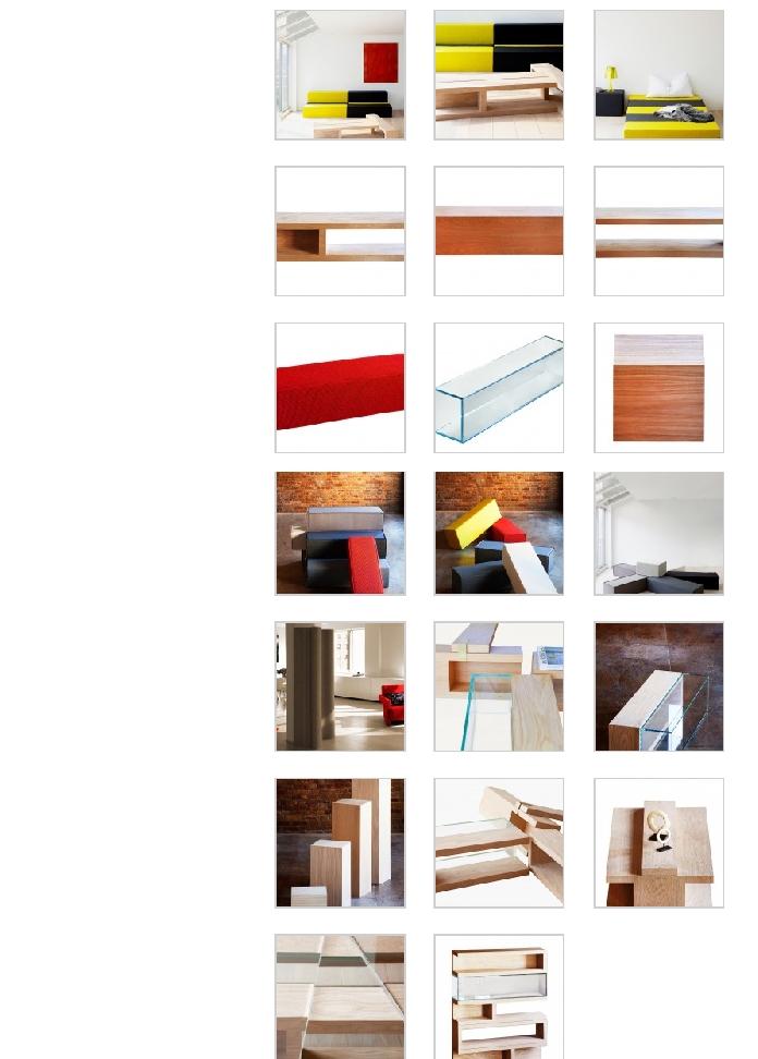 idea design 5.jpg