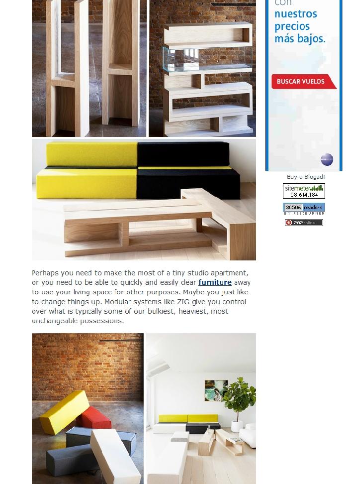web urbanist 2.jpg