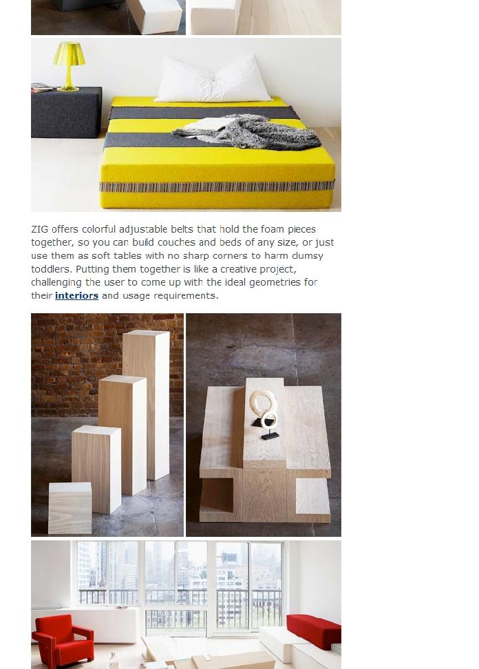 web urbanist 3.jpg