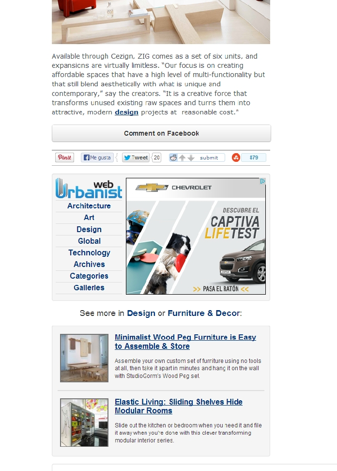 web urbanist 4.jpg