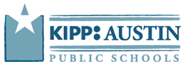 KIPP Austin College Prep was a new program in our 2015-2016 season.