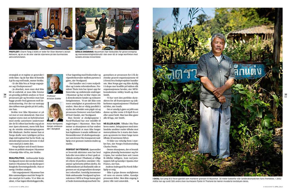 016-20130405_Myanmar-4.jpg