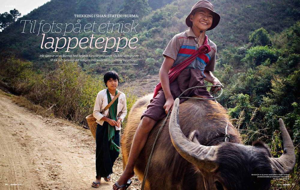 023-2013Vagabond_Burma-1.jpg