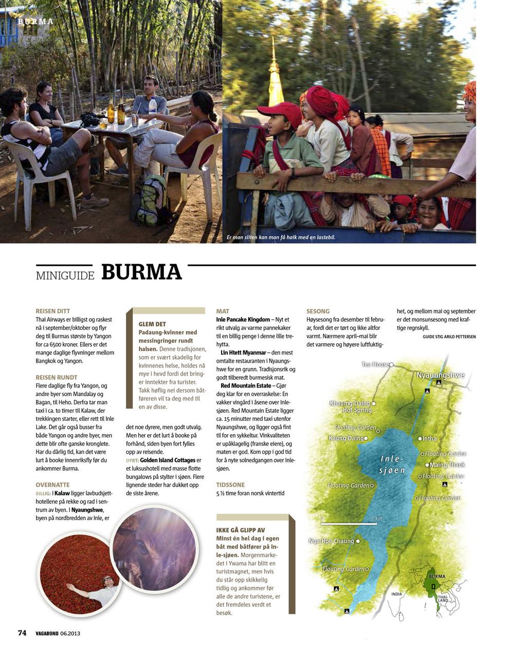 027-2013Vagabond_Burma-5.jpg