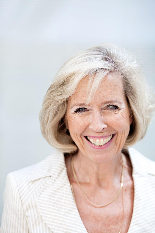Anne-Grete Strøm-Erichsen