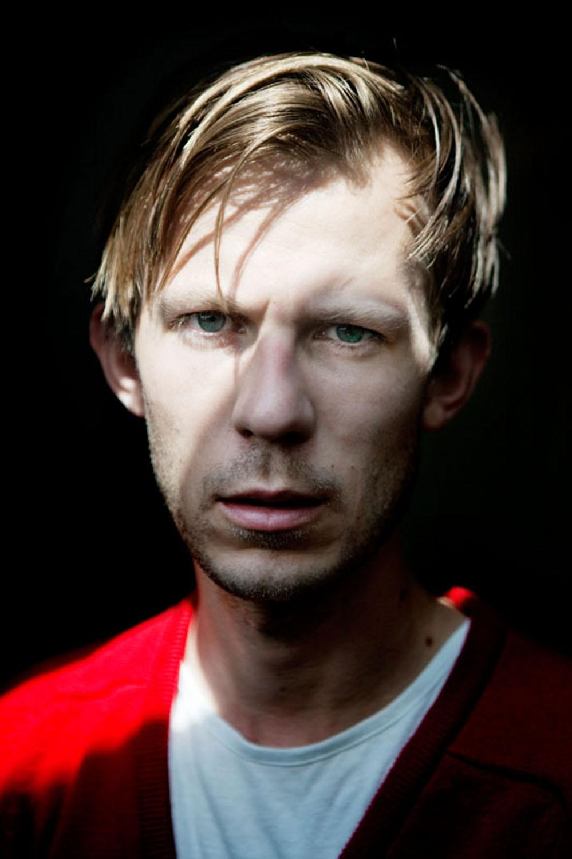 Alexander Bengtsson