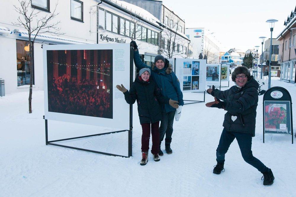 6 Kirkenes1.jpg