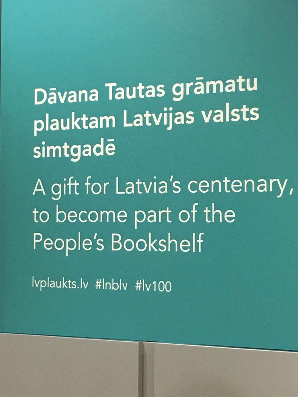 20180417_detnorskebiblioteket_144.jpg