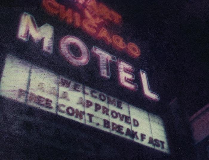 motel transfer.jpg