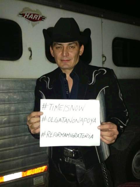 Jose Manuel Figueroa - @JoseManFigueroa