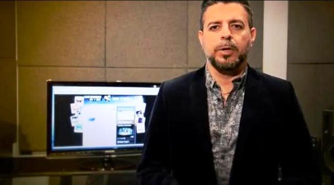 Luis Enrique - @ LuisEnrique