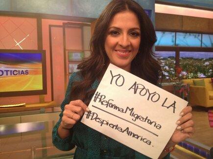Maity Interiano - @ maityinteriano