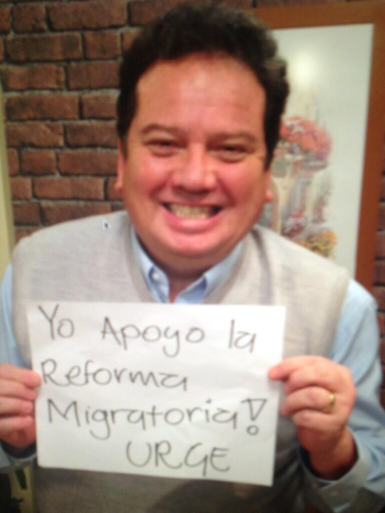 Jorge Muñiz - @ COQUEMUNIZ