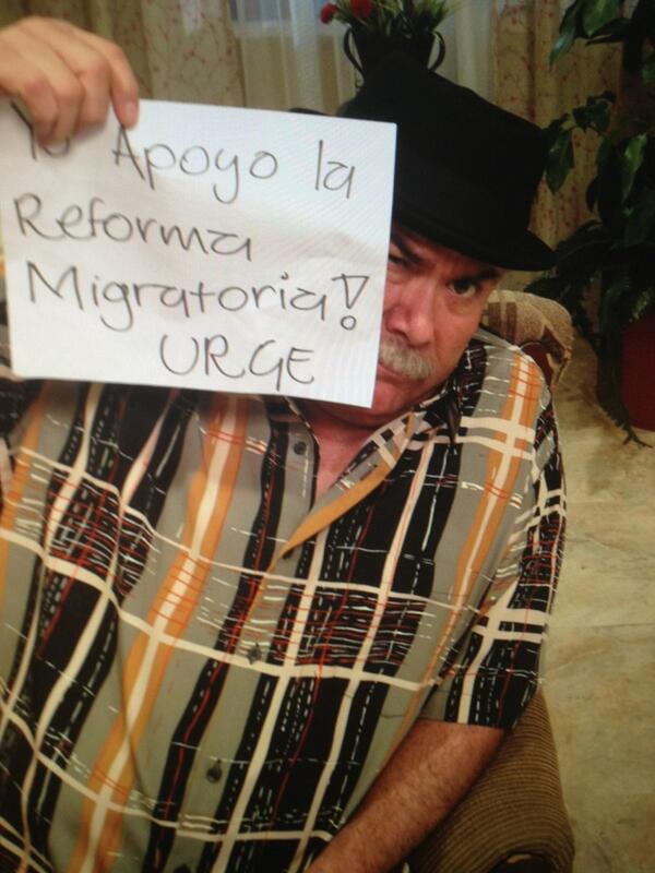 Jesus Ochoa - @ JesusOchoaDomin