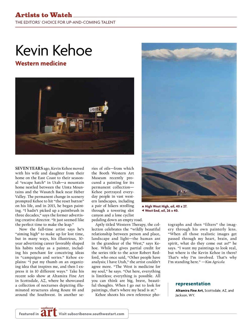 0218_ATW_K.Kehoe.jpg