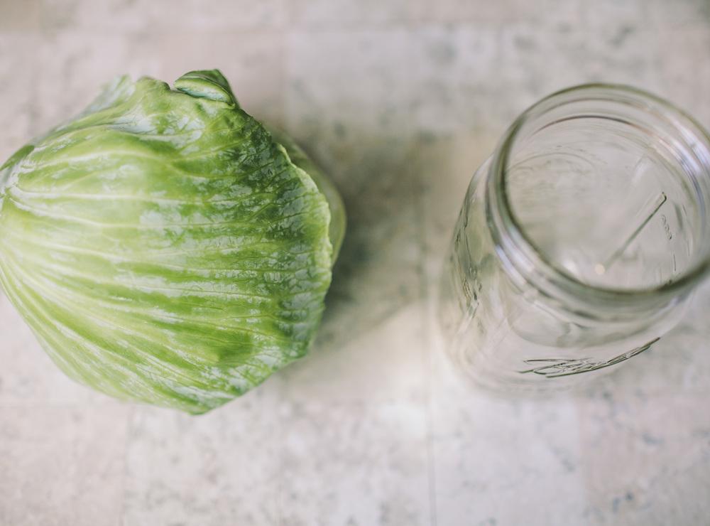 cabbagewins.jpg