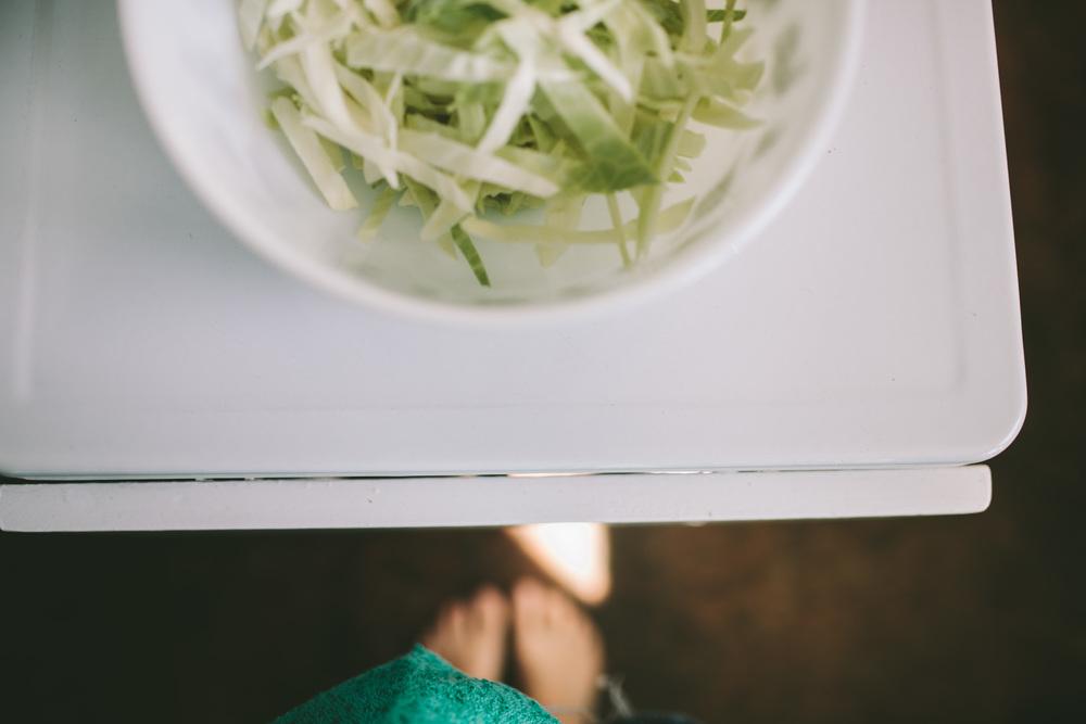 prettycabbage.jpg