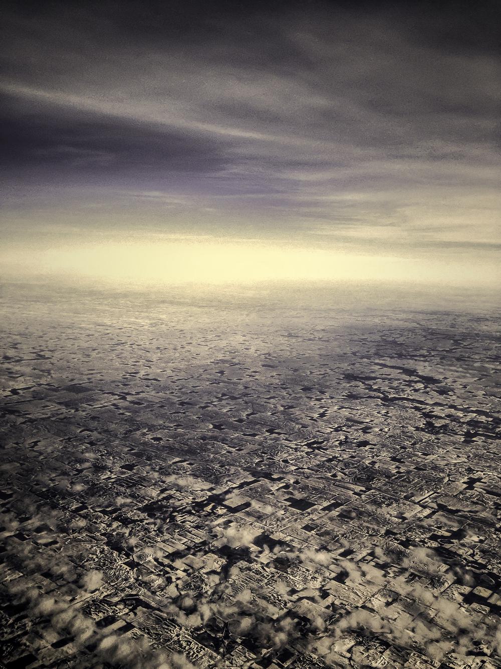 flyby-0007.jpg