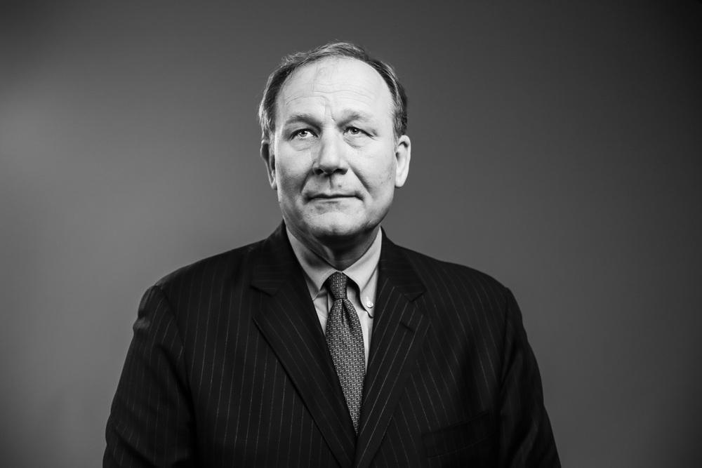 Jeff Joeres, Manpower Group, 2013