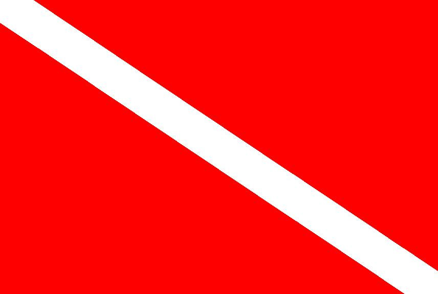 dive-flag.jpg