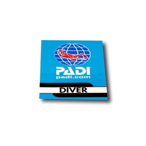 PADI 1.jpg