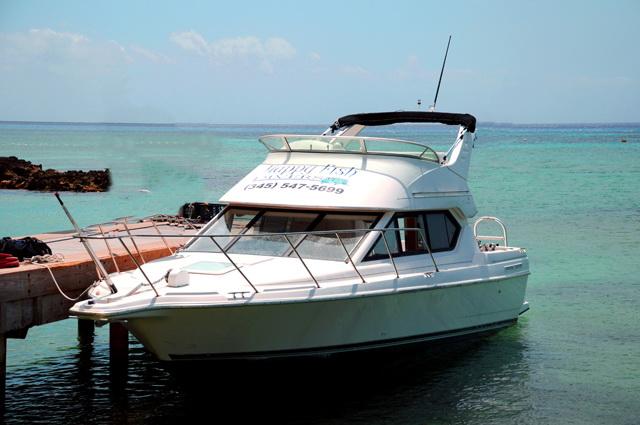 boat2[1].jpg