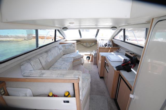 boat3[1].jpg