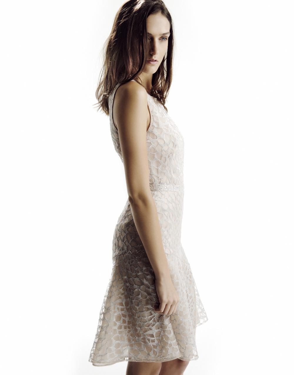 Rita Vinieris SS 2015 - look # 2.jpg