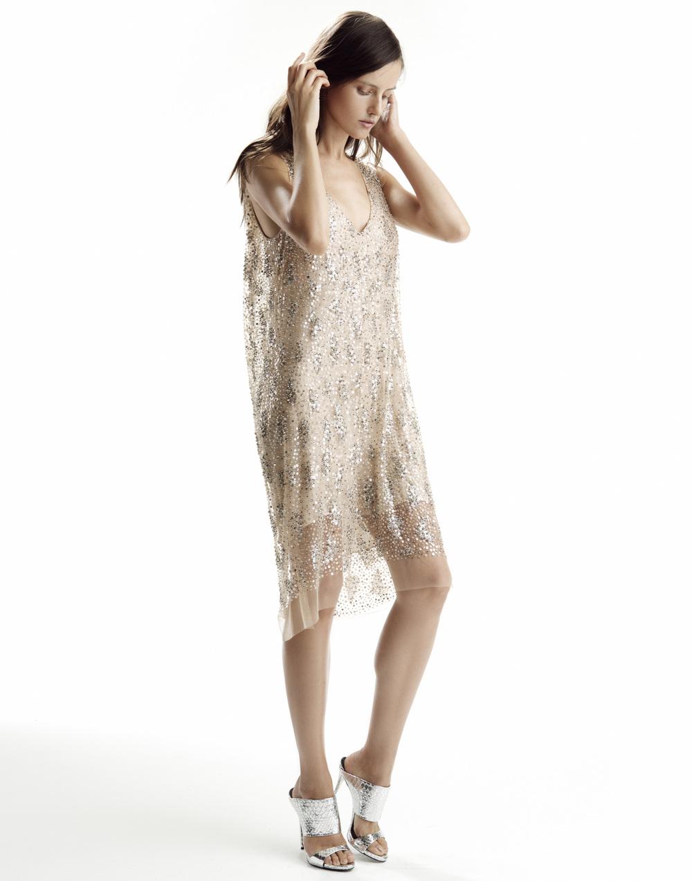 Rita VInieris SS 2015 - look # 4.jpg