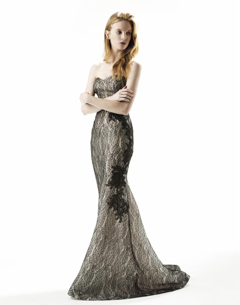 Rita Vinieris SS 2015 - look # 9.jpg