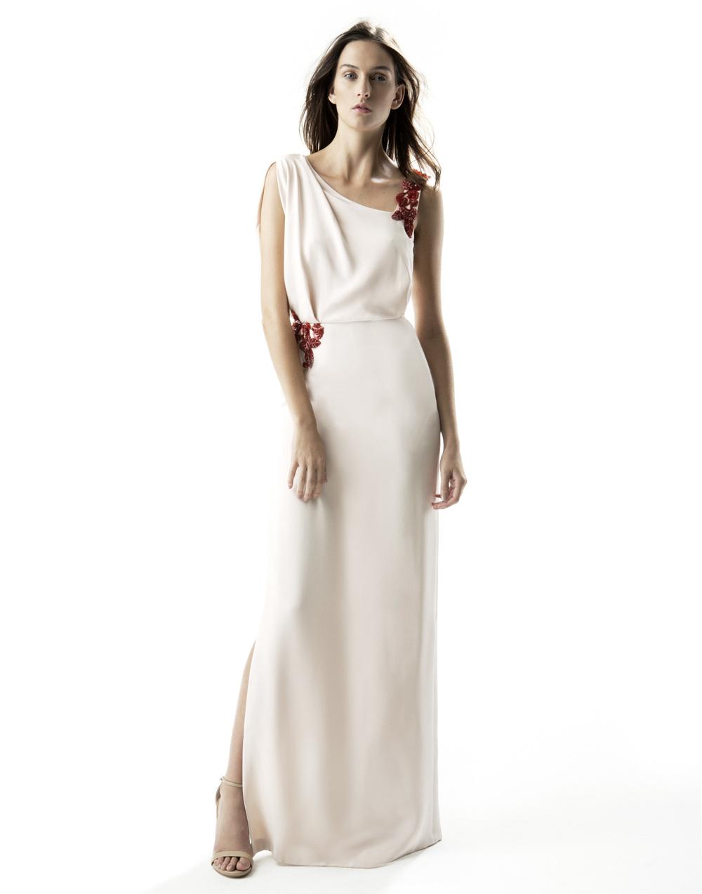 Rita Vinieris SS 2015 - look # 10.jpg