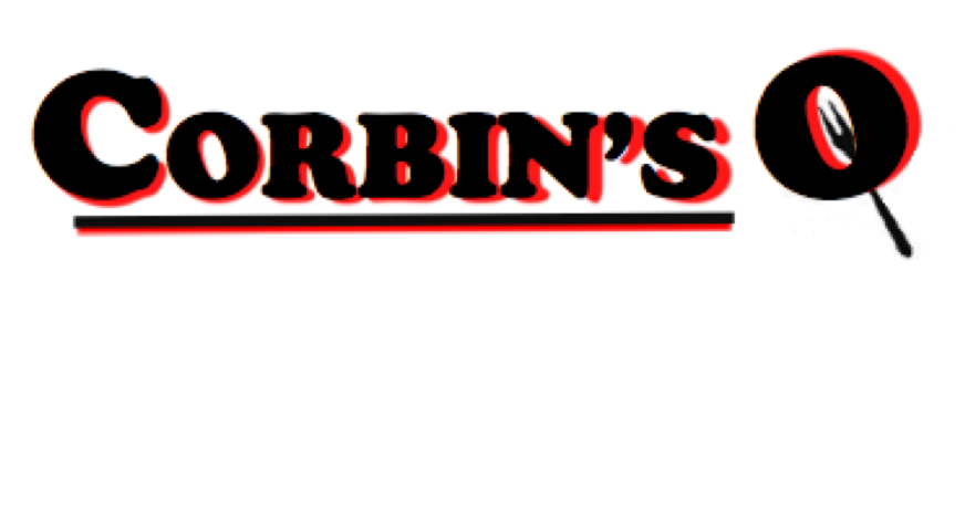 Corbin's Q- logo.png