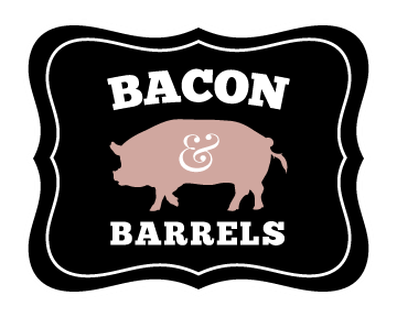 Bacon & Barrels