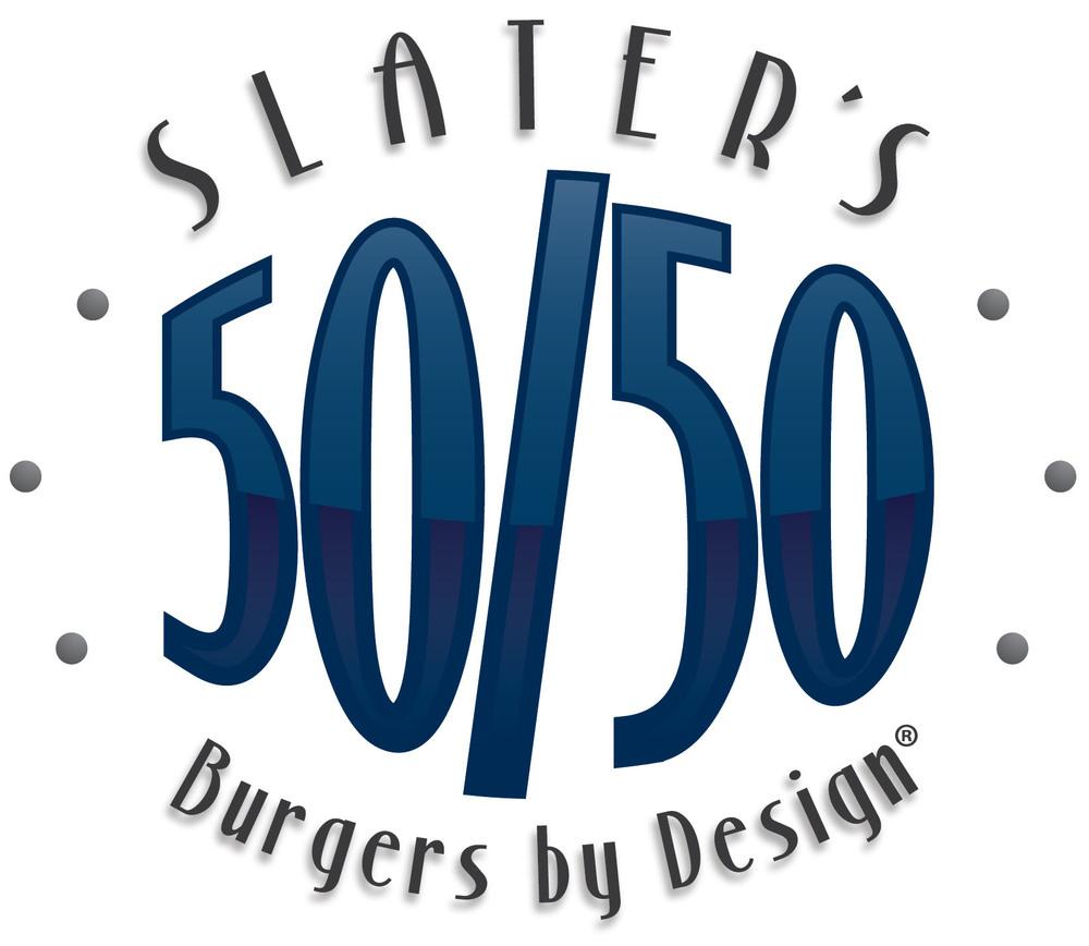 slaters_5050_HiRes.jpg