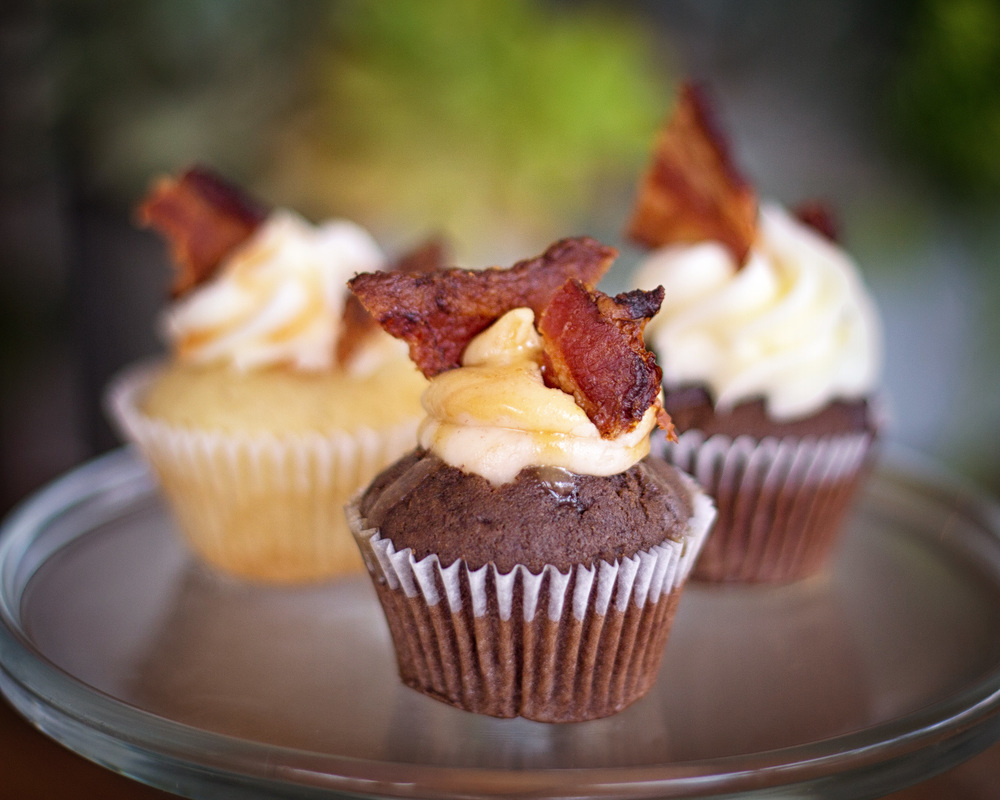 Bacon Cupcake_Photo Credit - Jeremy Ball_Bottle Branding.jpg