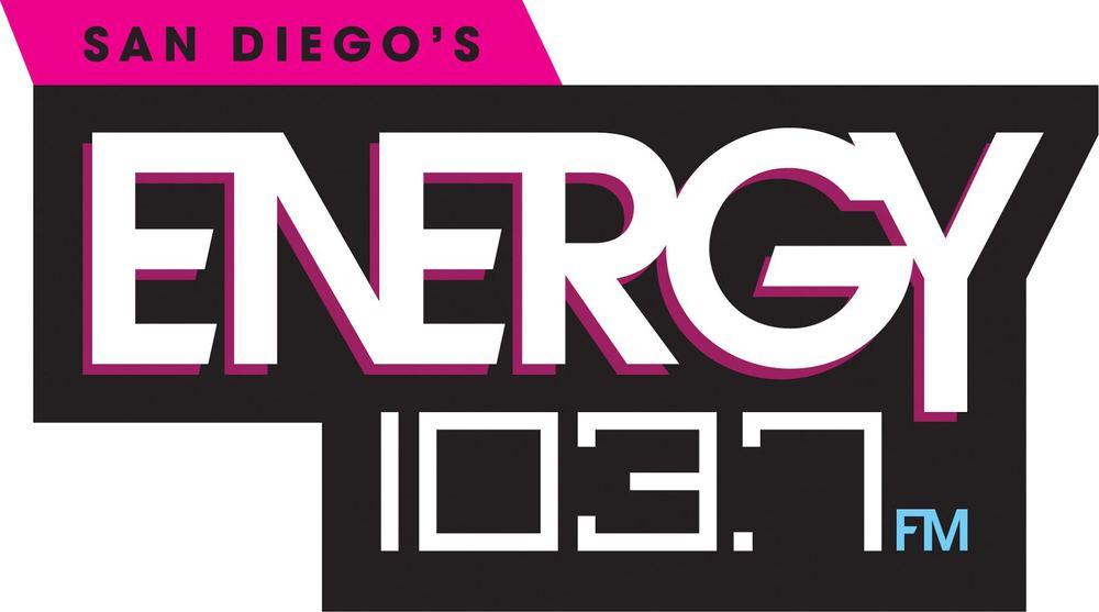 energy 103.7.jpg