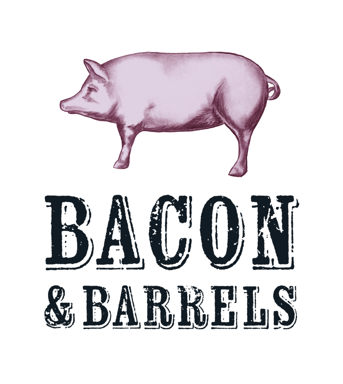 Bacon & Barrels Festival Series