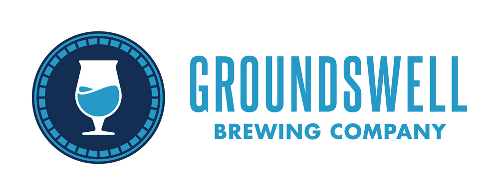 Groundswell Brewing Horizontal Logo.jpg