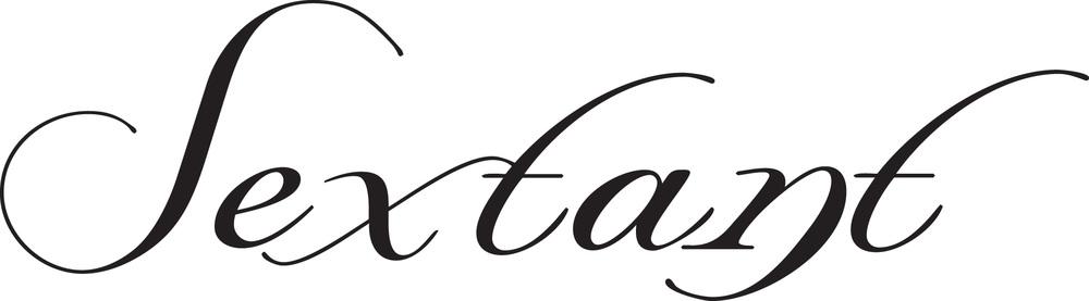 sextant-text-logo-black.jpg