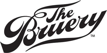 Bruery-Logo.jpg