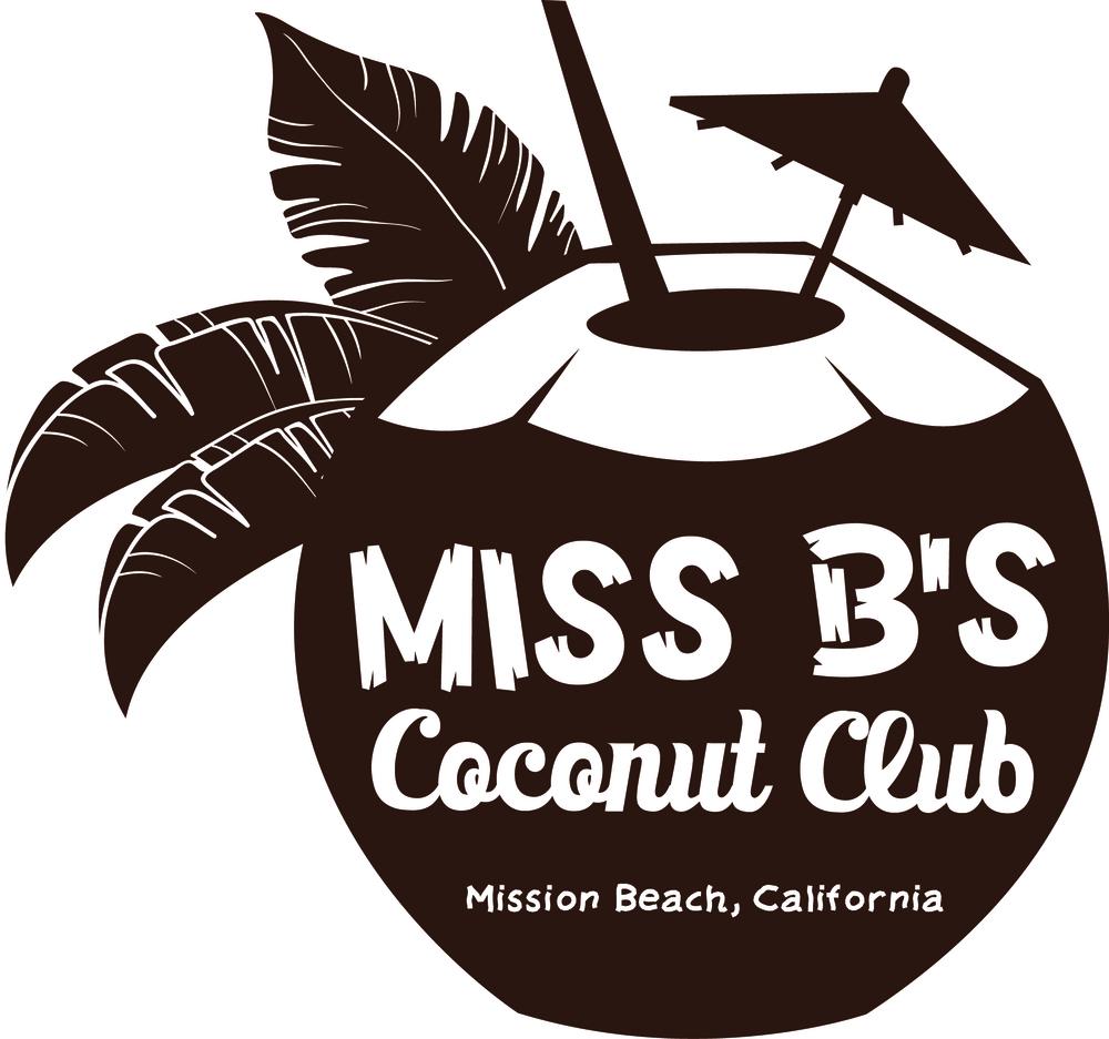 MissB_Logo_Color.jpg