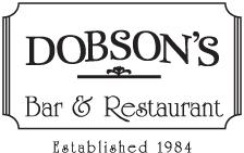 dobson's-logo 2.JPG