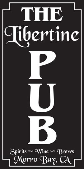 Libertine-Pub-MB.png
