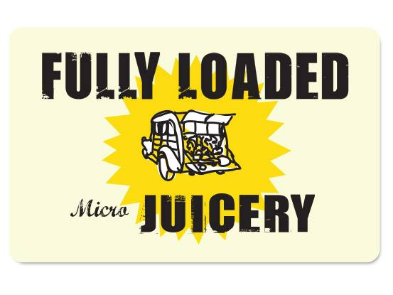 fully loaded micro juicery.jpg