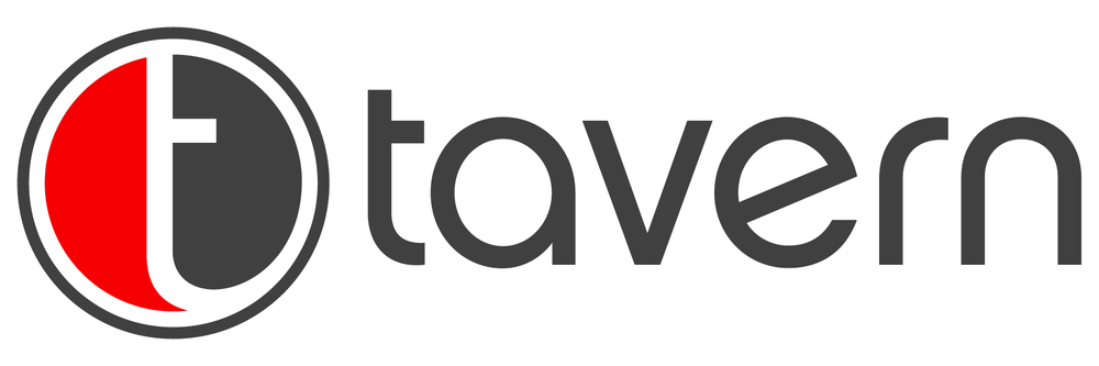 tavern-logo-soloprint.jpg