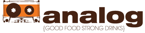 Analog-logo.png