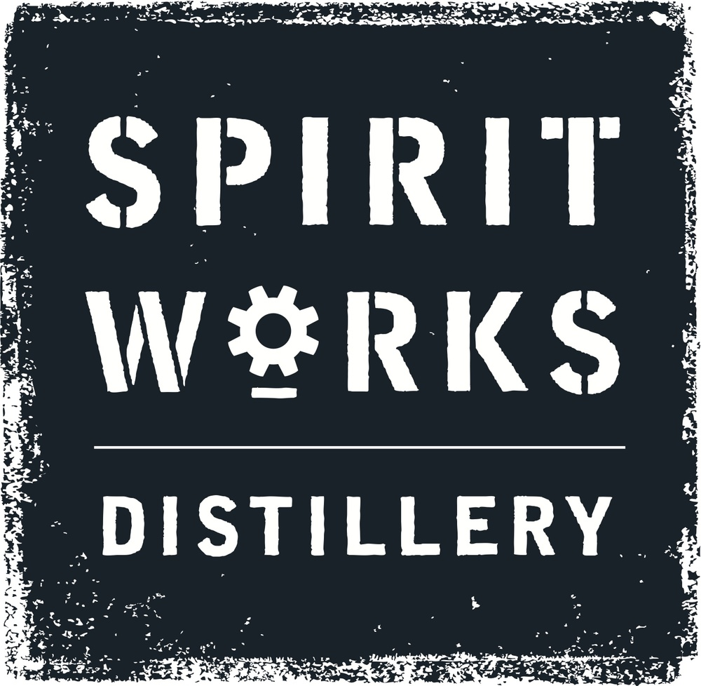 Spirit_works_logo_web.jpg